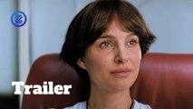 Lucy in the Sky Trailer #1 (2019) Natalie Portman, Jon Hamm Drama Movie HD