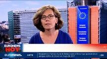 Euronews Hoy | Las noticias del lunes 26 de agosto de 2019