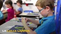 La Minute Santé : gare à ces fournitures scolaires pointues, piquantes ou collantes pour les mains