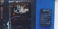 Brunch La P'tite Soeur (Paris) - OuBruncher