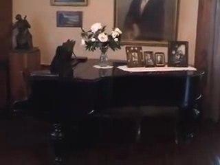 Maison-Atelier de Tchestiakov