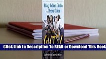 [Read] The Book of Gutsy Women: Favorite Stories of Courage and Resilience  For Trial