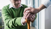 Long Term Care Has Massive Impact On Elderly People's Health