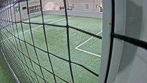 08/27/2019 00:00:02 - Sofive Soccer Centers Rockville - Monumental