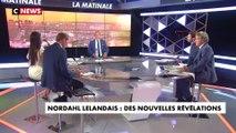 Le JT de la Matinale du 27/08/2019