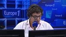Réforme des retraites : Emmanuel Macron préfère finalement miser sur la durée de cotisation