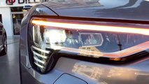 Audi E-Tron (2019) - Ultra Luxury Electric SUV