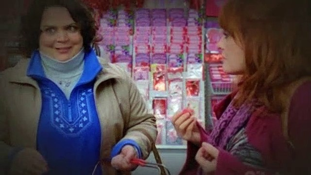 The Middle S03E15 Valentine's Day III
