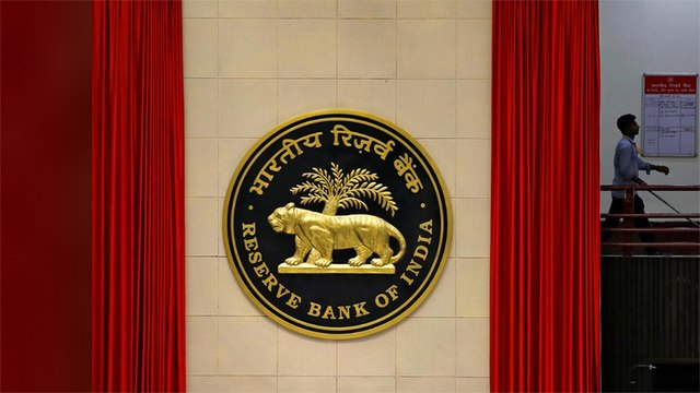 Why Central Government getting RS. 1.76 Lakh Cr from RBI?