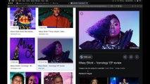 Gematria Hotline Decodes - Missy Elliott's NUMBER 22 RITUAL at MTV's 2019 VMAs