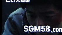 경마총판모집 ◈ ∬ SGM 58. 시오엠 ∬