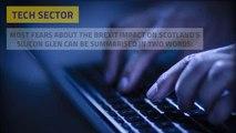 270819_brexit_brexit impact on scots economy