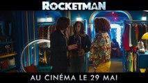 Rocketman (2019) - Bande-annonce VF