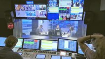 """Les audiences du lundi 26 août : M6 leader avec le retour de """"L'Amour est dans le pré"""", l'interview présidentielle de France 2 déçoit"""