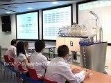 Data SGP - Togel Singapore - Pengeluaran SGP