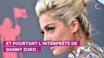 Quand John Travolta confond Taylor Swift avec une drag queen aux MTV Video Music Awards