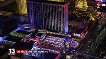 Feuilleton : le pari de Las Vegas (2/5)