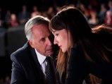 Alice et le maire: Trailer HD