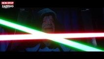 Star Wars : L'Ascension de Skywalker, découvrez la nouvelle bande-annonce (vidéo)