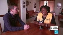 Au Kenya, les personnes intersexes désormais reconnues