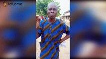 Concours d'entrée au  Lycée scientifique de Lomé: Le censeur du lycée de Tokoin refus l'accès aux salles d'examen à certains candidats