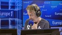 """""""12 Coups de Midi"""" : """"Ça me touche énormément"""", confie Jean-Luc Reichmann à propos de Paul, champion atteint du syndrome d'Asperger"""
