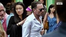 """Yann Moix """"tortionnaire"""" : sa réponse cash aux accusations de son frère"""