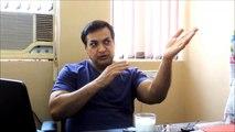 Hair Transplant Reviews in Pune | Sai Cosmetics Hair Transplant in Pune
