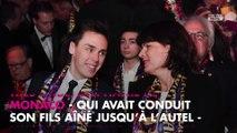 Louis et Marie Ducruet célèbrent leur premier mois de mariage avec des photos inédites