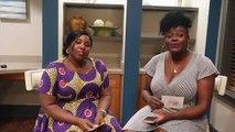 The Ivorian Expo/1ere Édition : La Côte d'Ivoire en attraction le 1er Septembre à Atlanta