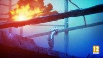 DAEMON X MACHINA – Mission Zero (Nintendo Switch)