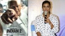 'I'm Feeling Sad For Myself' Says Aishwarya Rajesh || Filmibeat Telugu