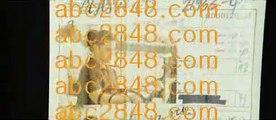 필리핀카지노후기$_$;;~ abc2848.com  只 }} - 온라인바카라 - 카지노사이트 - 바카라사이트 - 마이다스카지노 -오리엔탈카지노$_$;;~필리핀카지노후기