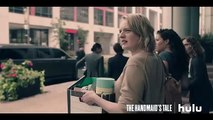 The Handmaid's Tale Trailer (Official) • The Handmaid's Tale on Hulu