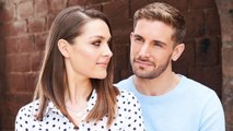 Hollyoaks Soap Scoop! Sienna and Brody get bad news