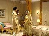 Sarvagun Sampanna | Kabir Threaten to Pooja to Marry Him | सर्वगुण संपन्न