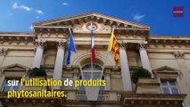 Langouët : la justice suspend l'arrêté anti-pesticides du maire breton