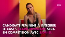 DALS 10 : Clara Morgane candidate, sa participation officialisée
