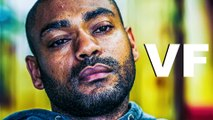 TOP BOY Bande Annonce VF (2019)