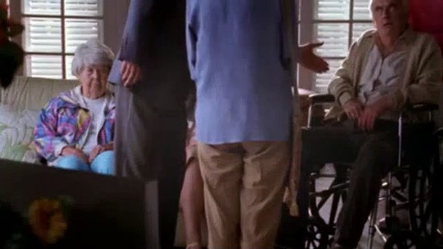Nip Tuck Season 3 Episode 4 Rhea Reynolds