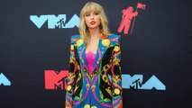 Every Red Carpet Look at the 2019 VMAs