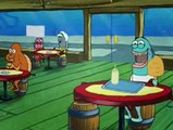 SpongeBob SquarePants - S02E31 - Just One Bite - video