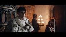 THE KING Official Trailer (2019) Timothée Chalamet, Robert Pattinson Movie HD