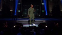 Dave Chappelle's Impressions Are Insanely Accurate - Netflix Is A Joke