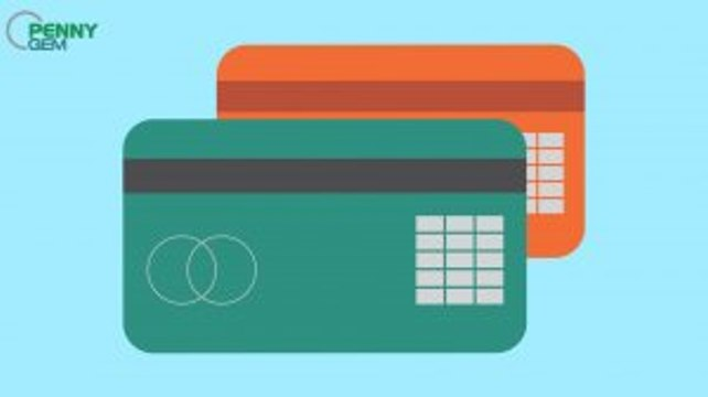 Why You Should Think Twice Before Opening a Store Credit Card