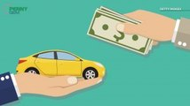 Should You Buy or Lease Your Next Car?