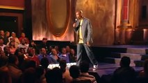 Dave Chappelle For What It's Worth Full