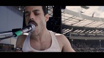 Le grand bain, Bohemian Rhapsody, Le jeu... La rentrée du cinéma sur CANAL+