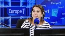 """Guillaume Larrivé : """"La France doit adopter un nouveau code de la nationalité"""""""