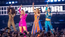Spice Girls reportedly cancel Australian tour as Geri Horner refuses to ink deal